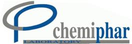 Chemiphar Logo